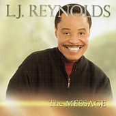 The Message by L.J. Reynolds