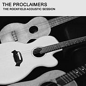 The Rockfield Acoustic Sessions by The Proclaimers