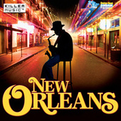 New Orleans by Various Artists