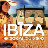 Ibiza Bedroom Loungers, Vol.1 (Cafe con Chill Spain) by Various Artists
