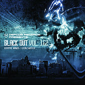 Black Out Vol: 1 & 2 by Various Artists