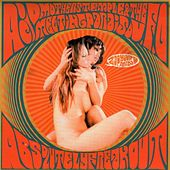 Absolutely Freak Out (Zap Your Mind!) by Acid Mothers Temple