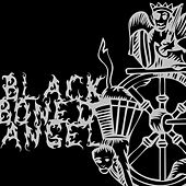 Eternal Love/Eternal Hunger by Black Boned Angel