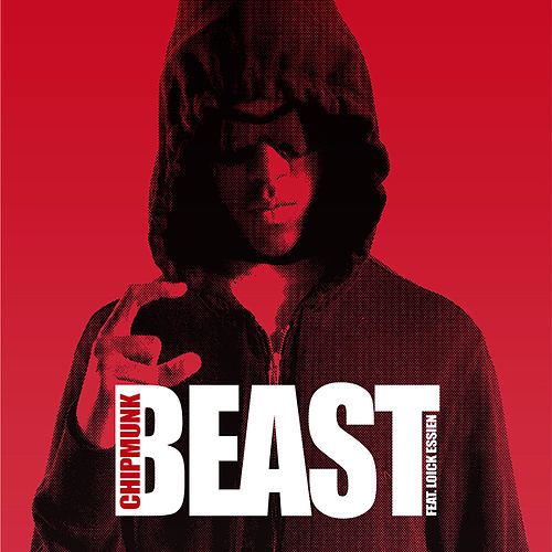 Beast by Chipmunk