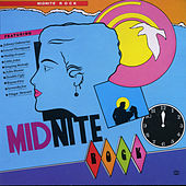 Midnite Rock by Various Artists