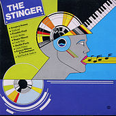 The Stinger by Various Artists