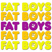 The Best Of The Fat Boys by Fat Boys