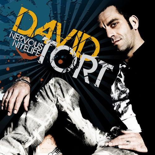 Nervous Nitelife: David Tort by Various Artists