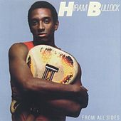 From All Sides by Hiram Bullock