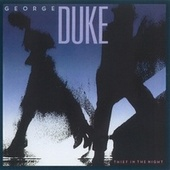 Thief In The Night by George Duke