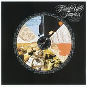 Timeless by Frankie Valli & The Four Seasons