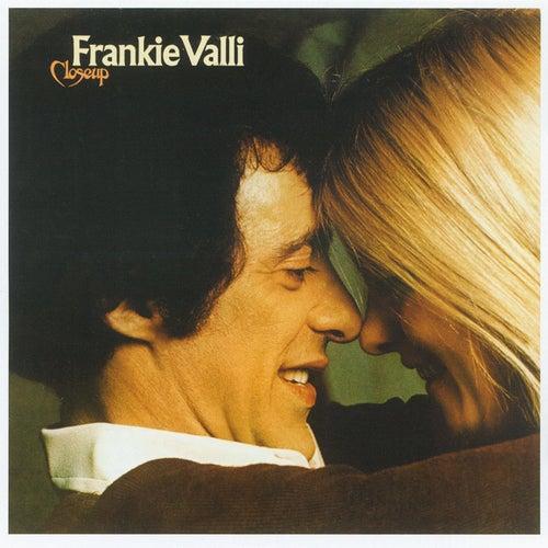 Frankie Valli The Four Seasons Billboard Record: Closeup By Frankie Valli & The Four Seasons : Napster