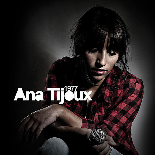 1977 by Ana Tijoux