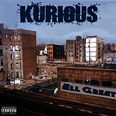 All Great by Kurious