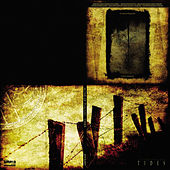 Tides EP by Altar of Plagues