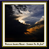 Mozart: Symphony No. 36 in C Major, KV 425
