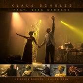Dziekuje Bardzo by Klaus Schulze
