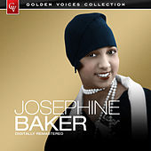 Golden Voices (Remastered) by Josephine Baker