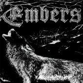 Memoria In Aeterna by Embers