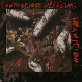 Inanition by Controlled Bleeding