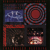 Buried Blessings by Various Artists