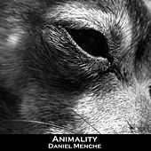Animality by Daniel Menche