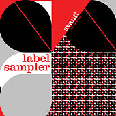 Avanti Label Sampler by Various Artists