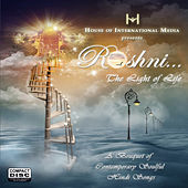 Roshni by Various Artists