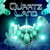 Quartz Land by Various Artists