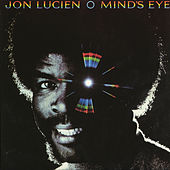 Mind's Eye by Jon Lucien