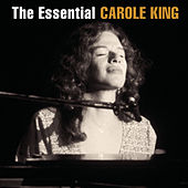 The Essential Carole King by Carole King