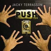 Push by Jacky Terrasson