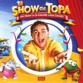 El Show De Topa by Topa