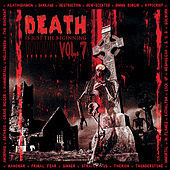 Death ... is just the beginning Vol.7 by Various Artists