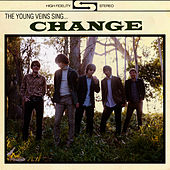 Change by The Young Veins