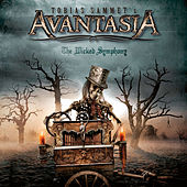 The Wicked Symphony by Avantasia
