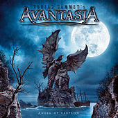 Angel Of Babylon by Avantasia