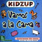 Vamos A La Cama by Kidzup