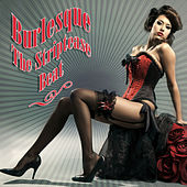 Burlesque - The Striptease Beat von Various Artists