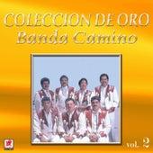 La Diferencia by Banda Camino