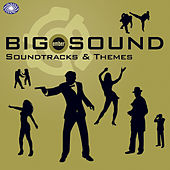 Big Sound: Ember Soundtracks & Themes by Various Artists