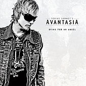 Dying For An Angel by Avantasia