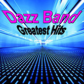 Greatest Hits by Dazz Band