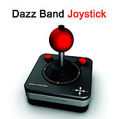 Joystick (Re-Recorded / Remastered) by Dazz Band