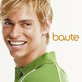 Baute by Carlos Baute