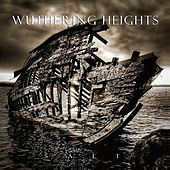 Salt by Wuthering Heights