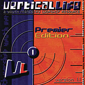 Vertical Life Version 1.1 by Various Artists