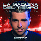 MDT - La Maquina Del Tiempo, Vol. 2 by Various Artists