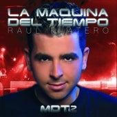 MDT - La Maquina Del Tiempo, Vol. 2 by Various Artists