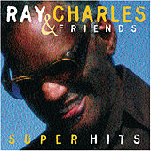 Super Hits by Ray Charles